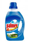 Prací prostředek Palmex Horská vůně gel 4,38l