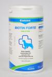 Canina Biotín Forte 210tbl