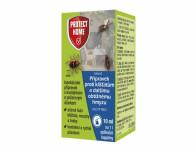Insekticíd PROTECT HOME proti kliešťom 10ml