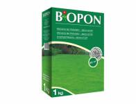 Bopon - trávnikové hnojivo proti machu 1 kg