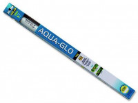 Žiarivka Aqua Glo fialová 15 W 45 cm