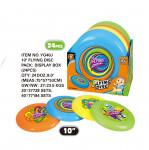 Frisbee 25 cm