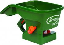 Substral - ručné záhradné aplikátor hnojív