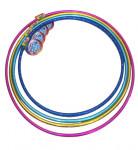 Hulahop perleťový - mix variantov či farieb