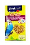 Vitakraft Bird krm. Perls-Sprech perle k rozprávanie 20g