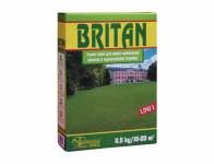 Směs travní BRITAN parková 500g
