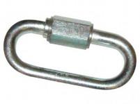 článok spojovacie M 9 83x37mm (10ks)
