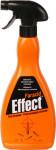 Effect Faracid - Mravce a faraóni ZR 500 ml
