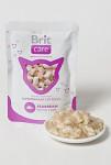 Brit Care Cat kaps. - Seabream 80 g