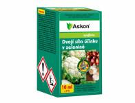 Fungicíd ASKON 10ml