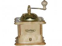 kávomlynček 1920 20cm driev.