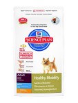 Hill's Canine Adult Healthy Mobility Mini 3 kg