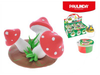 Paulinda Happy Land 70 g v kelímku - mix variant či barev