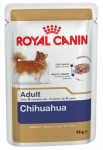 Royal Canin - Canine kaps. BREED Čivava 85 g