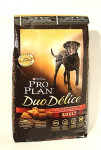 Purina ProPlan Dog Adult Duo Délice s lososom a ryžou 10 kg