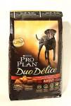 Purina ProPlan Dog Adult Duo Délice s lososom a ryžou 10 kg