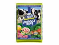 Hnoj kravský Hoštická 10kg