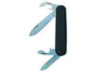 nôž vreckový 200-NH-4