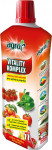 Vitality Komplex rajče a paprika 1 l