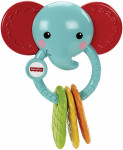 Fisher Price kousátko slon
