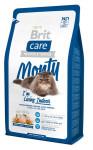 Brit Care Cat Monty I am Living Indoor 7 kg