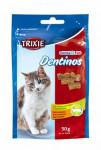 Esquisita DENTINOS-vitaminy kočka 50g TR