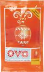 OVO - prášková farba na vajíčka oranžová 5 g