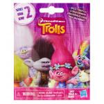 Trolls PŘEKVAPENÍ V PYTLÍKU - mix variant či barev