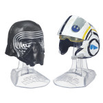 Star Wars Black Series Helma