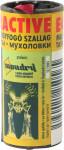 Mucholapka ecostripe - 1 ks