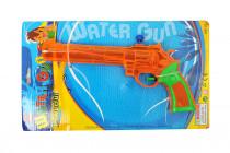 Vodní pistole vel 1 - mix variant či barev