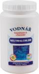 Vodnár Bazén Neutralchlor - 1 kg