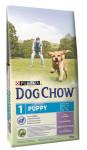 Purina Dog Chow Puppy Lamb+Rice 14 kg