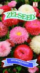 Seva Zelseed Sedmokráska chodobka - zmes 0,18g
