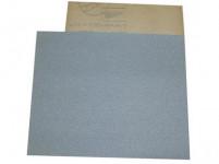 papier brus. pod vodu zr. 100, 230x280mm