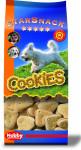 Nobby pamlsek - StarSnack Cookies Duo Salmon 400 g