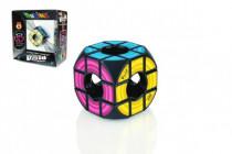 Rubikova kocka hlavolam Void plast voľný stred