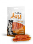 Calibra Dog Joy Chicken Breast 80 g