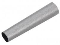 forma na rúrky 131 / 11cm, malá, TEF (10ks)