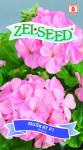 Seva Zelseed Muškát páskou - ružová 8s