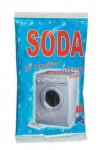 Soda na změkčení vody 300g