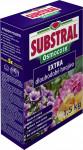 Substral Osmocote - pre záhradu 1,5 kg