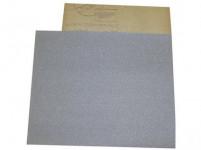 papier brus. pod vodu zr. 600, 230x280mm