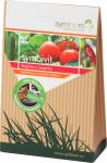 Symbivit rajčiny a papriky - 150 g