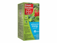 Fungicid PREVICUR ENERGY na zeleninu 60ml