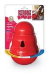 Hračka guma Wobbler Kong 1 ks