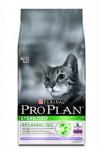 Purina ProPlan Cat Sterilised s morčacím mäsom 1,5 kg