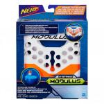 Nerf Modulus štít