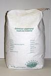Glukóza kryštalická / dextróza monohydrát / 25kg