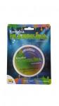 Kouzelná plastelína s UV světlem - mix variant či barev